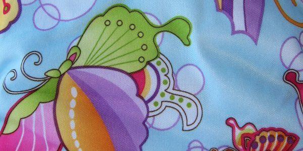 Butterfly MCN Modern