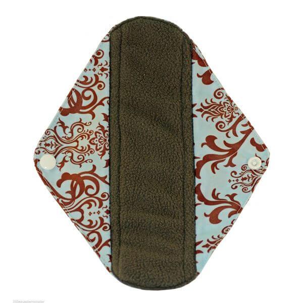 sanitary pad Regular Elegant