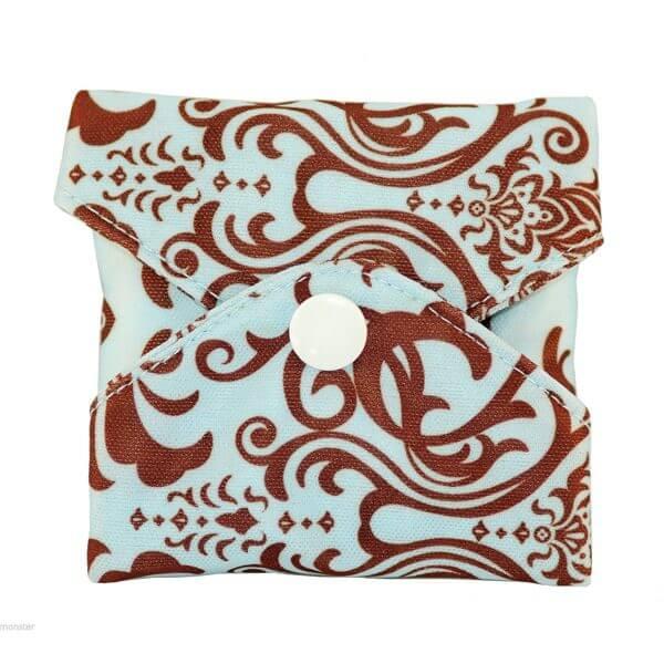 sanitary pad medium Elegant