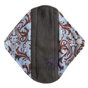 liner sanitary pad elegant