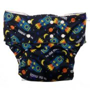 Cloth Adult Nappy small size