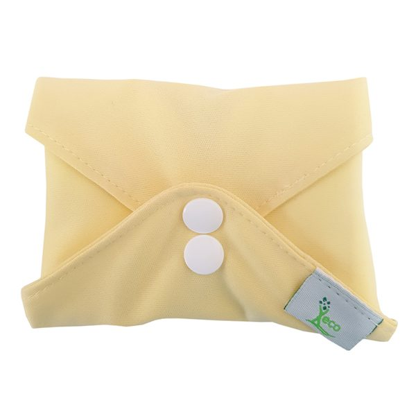 Eco Incontinence pad