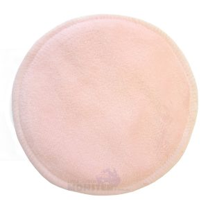 Boosted Breast Pads Pink