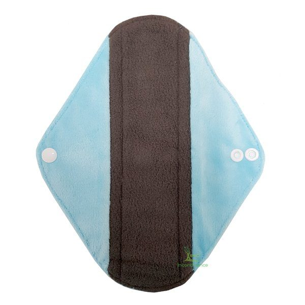 Washable Incontinence Pad