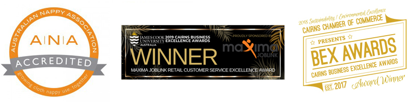 BEX Awards logo