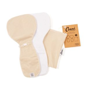 Mens Incontinence Pads