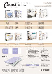 Reusable Bed Pad-wide-product-sheet